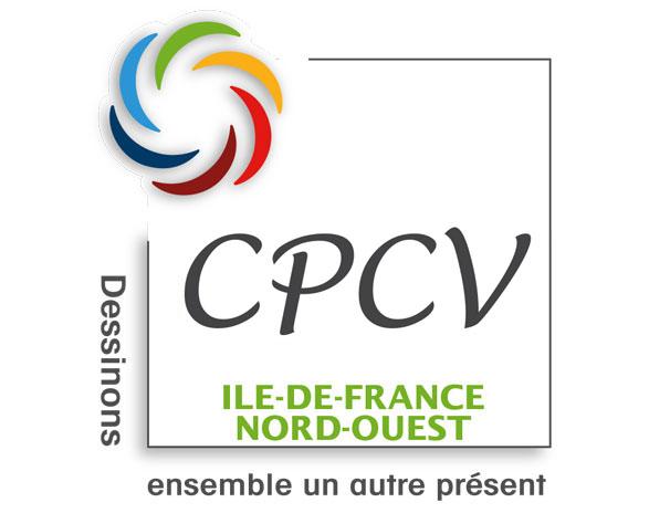 CPCV Ile de France