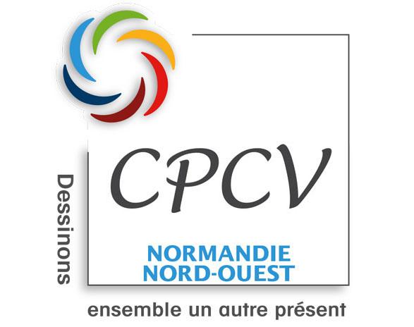 CPCV Normandie