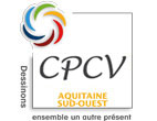 CPCV SUD EST