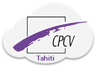 CPCV Tahiti