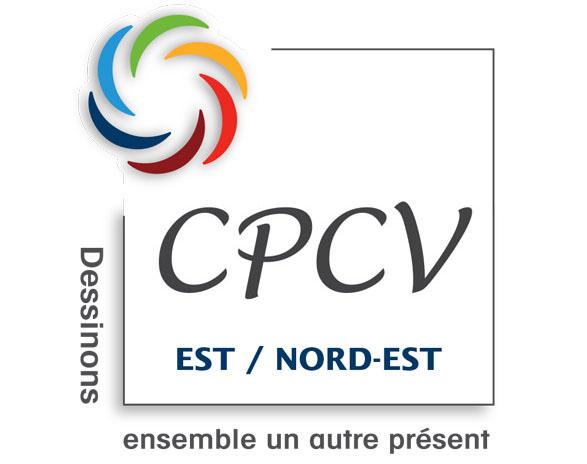 CPCV Est