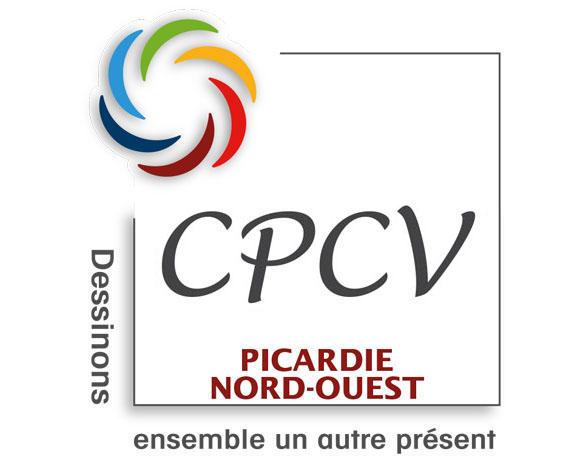 CPCV Picardie