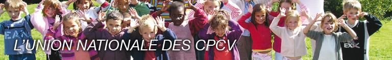 CPCV Union